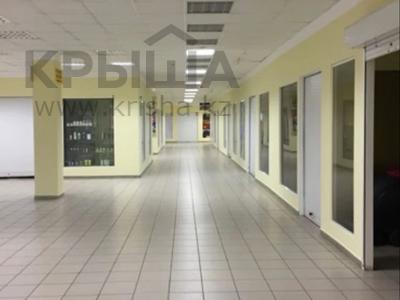Здание, площадью 4700 м², Центр 13 за 1.4 млрд 〒 в Шымкенте