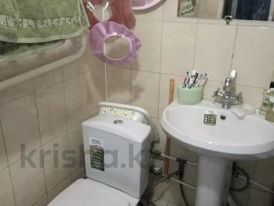 1-комнатная квартира, 23 м², 3/5 этаж, Текстильщиков за ~ 4.3 млн 〒 в Костанае — фото 10