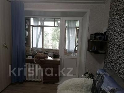 1-комнатная квартира, 23 м², 3/5 этаж, Текстильщиков за ~ 4.3 млн 〒 в Костанае — фото 2