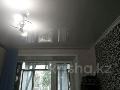 1-комнатная квартира, 23 м², 3/5 этаж, Текстильщиков за ~ 4.3 млн 〒 в Костанае — фото 3