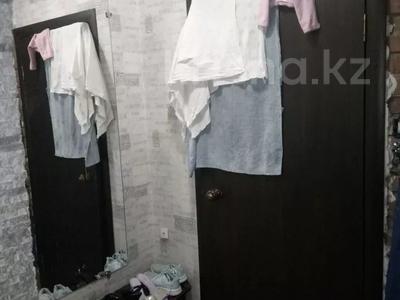 1-комнатная квартира, 23 м², 3/5 этаж, Текстильщиков за ~ 4.3 млн 〒 в Костанае — фото 5