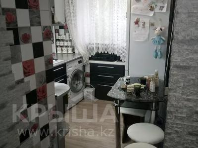1-комнатная квартира, 23 м², 3/5 этаж, Текстильщиков за ~ 4.3 млн 〒 в Костанае — фото 6