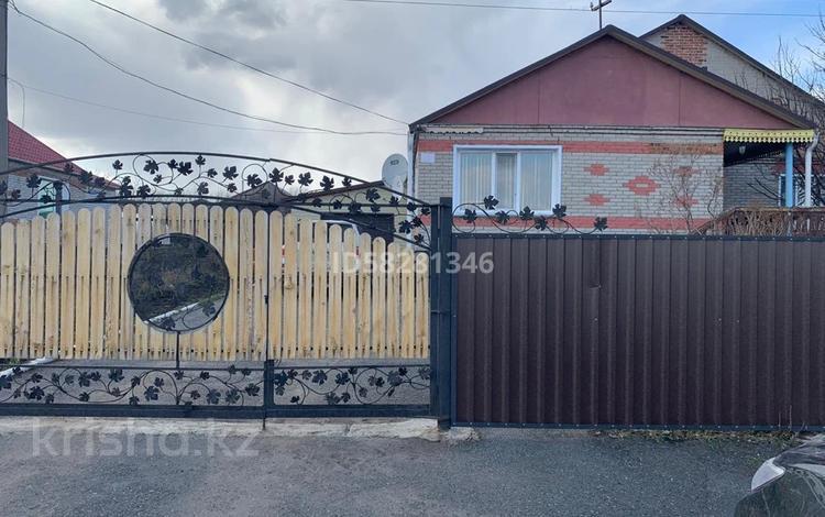 5-комнатный дом, 150 м², 10 сот., Достык 13 за 10.5 млн 〒 в Саумалколе