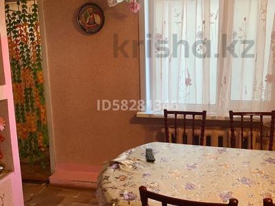 5-комнатный дом, 150 м², 10 сот., Достык 13 за 10.5 млн 〒 в Саумалколе — фото 10
