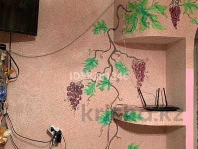 5-комнатный дом, 150 м², 10 сот., Достык 13 за 10.5 млн 〒 в Саумалколе — фото 12