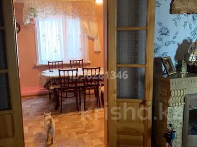 5-комнатный дом, 150 м², 10 сот., Достык 13 за 10.5 млн 〒 в Саумалколе — фото 14