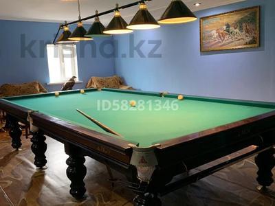 5-комнатный дом, 150 м², 10 сот., Достык 13 за 10.5 млн 〒 в Саумалколе — фото 5
