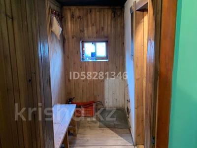 5-комнатный дом, 150 м², 10 сот., Достык 13 за 10.5 млн 〒 в Саумалколе — фото 6