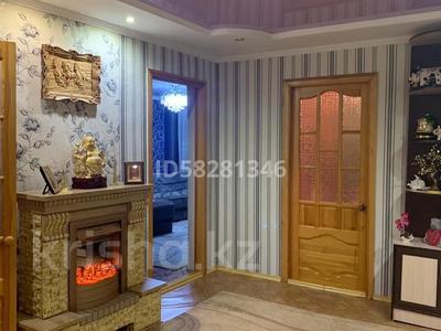 5-комнатный дом, 150 м², 10 сот., Достык 13 за 10.5 млн 〒 в Саумалколе — фото 7