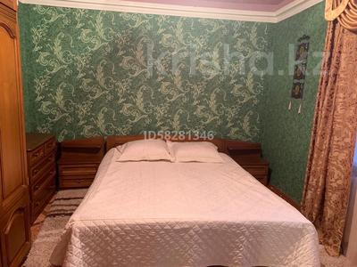 5-комнатный дом, 150 м², 10 сот., Достык 13 за 10.5 млн 〒 в Саумалколе — фото 8