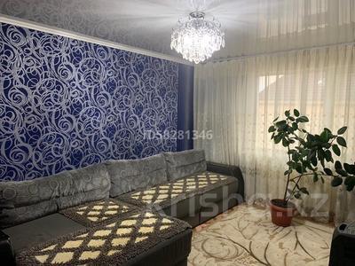 5-комнатный дом, 150 м², 10 сот., Достык 13 за 10.5 млн 〒 в Саумалколе — фото 9