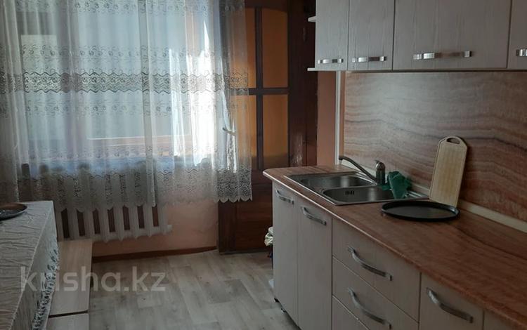 5-комнатный дом посуточно, 160 м², Садовая 20 за 15 000 〒 в Семее