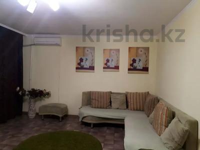3-комнатная квартира, 80 м², 8/16 этаж посуточно, Валиханова 157 — Шакарима за 10 000 〒 в Семее