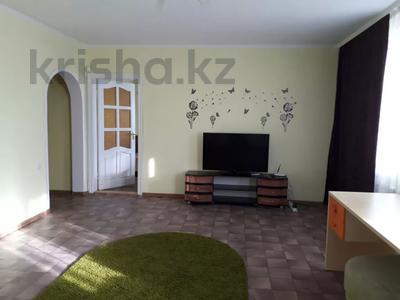 3-комнатная квартира, 80 м², 8/16 этаж посуточно, Валиханова 157 — Шакарима за 10 000 〒 в Семее — фото 2