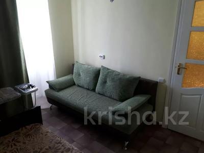 3-комнатная квартира, 80 м², 8/16 этаж посуточно, Валиханова 157 — Шакарима за 10 000 〒 в Семее — фото 5