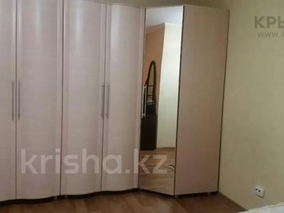 3-комнатная квартира, 80 м², 8/16 этаж посуточно, Валиханова 157 — Шакарима за 10 000 〒 в Семее — фото 6