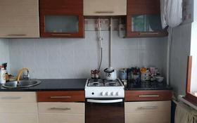1-комнатная квартира, 35 м², 3/5 этаж помесячно, Бр. Жубановых 298/2 за 55 000 〒 в Актобе, мкр 8