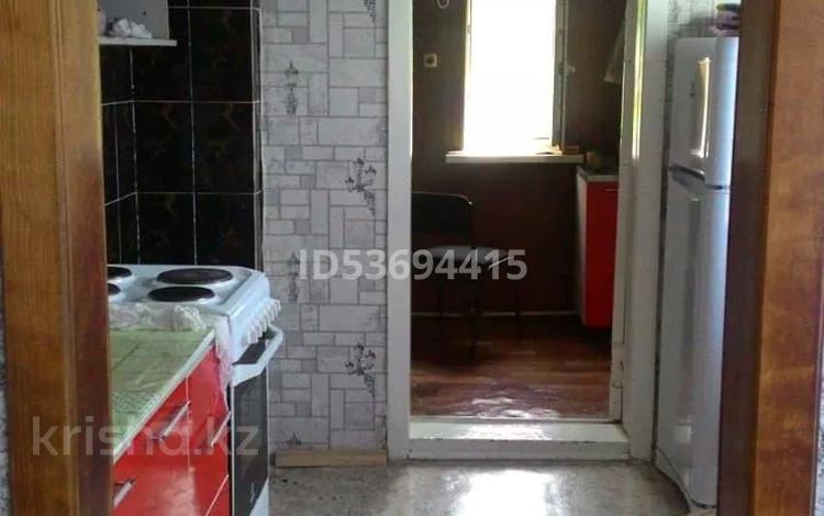 5-комнатный дом, 110 м², 20 сот., Курмангазы 40 за 4.5 млн 〒 в Шортандах