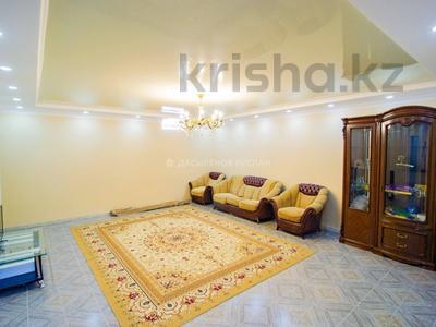 5-комнатный дом, 290 м², 10 сот., Енлик Кебек 24 — Жастар за 60 млн 〒 в Талдыкоргане — фото 10