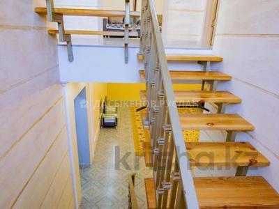 5-комнатный дом, 290 м², 10 сот., Енлик Кебек 24 — Жастар за 60 млн 〒 в Талдыкоргане — фото 23