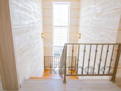 5-комнатный дом, 290 м², 10 сот., Енлик Кебек 24 — Жастар за 60 млн 〒 в Талдыкоргане — фото 22