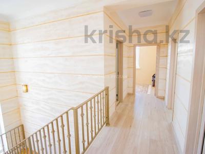 5-комнатный дом, 290 м², 10 сот., Енлик Кебек 24 — Жастар за 60 млн 〒 в Талдыкоргане — фото 27