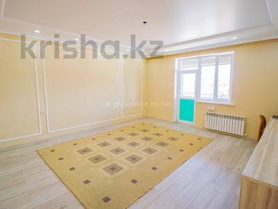 5-комнатный дом, 290 м², 10 сот., Енлик Кебек 24 — Жастар за 60 млн 〒 в Талдыкоргане — фото 14