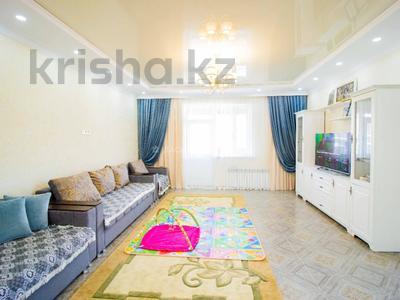 5-комнатный дом, 290 м², 10 сот., Енлик Кебек 24 — Жастар за 60 млн 〒 в Талдыкоргане — фото 7