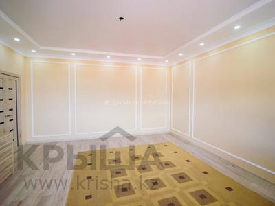 5-комнатный дом, 290 м², 10 сот., Енлик Кебек 24 — Жастар за 60 млн 〒 в Талдыкоргане — фото 18