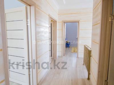 5-комнатный дом, 290 м², 10 сот., Енлик Кебек 24 — Жастар за 60 млн 〒 в Талдыкоргане — фото 20