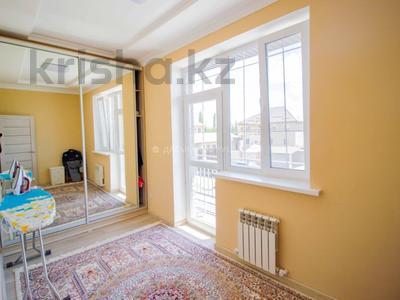 5-комнатный дом, 290 м², 10 сот., Енлик Кебек 24 — Жастар за 60 млн 〒 в Талдыкоргане — фото 21