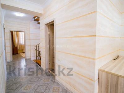 5-комнатный дом, 290 м², 10 сот., Енлик Кебек 24 — Жастар за 60 млн 〒 в Талдыкоргане — фото 28