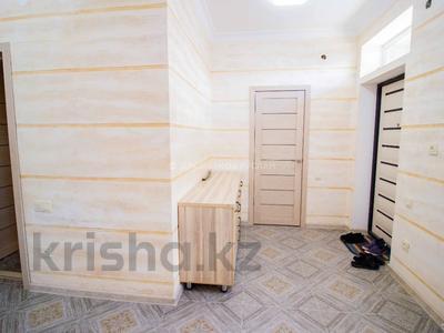 5-комнатный дом, 290 м², 10 сот., Енлик Кебек 24 — Жастар за 60 млн 〒 в Талдыкоргане — фото 8