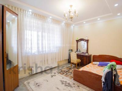 5-комнатный дом, 290 м², 10 сот., Енлик Кебек 24 — Жастар за 60 млн 〒 в Талдыкоргане — фото 9