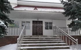 15-комнатный дом помесячно, 1000 м², 55 сот., мкр Таугуль, Шаймерденова — Жандосова за 1.5 млн 〒 в Алматы, Ауэзовский р-н