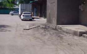 Участок 130 соток, Казыбаева — Сейфуллина за 1 млрд 〒 в Алматы, Жетысуский р-н