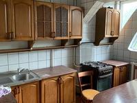 3-комнатная квартира, 65 м², 4/9 этаж помесячно