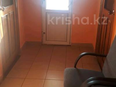 5-комнатный дом, 149 м², 12 сот., Доскея 35/2 за 17 млн 〒 в Доскее — фото 2