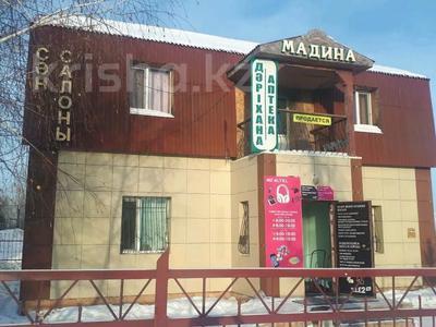 5-комнатный дом, 149 м², 12 сот., Доскея 35/2 за 17 млн 〒 в Доскее