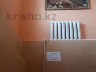5-комнатный дом, 149 м², 12 сот., Доскея 35/2 за 17 млн 〒 в Доскее — фото 3