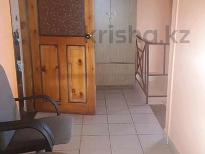 5-комнатный дом, 149 м², 12 сот., Доскея 35/2 за 17 млн 〒 в Доскее — фото 4