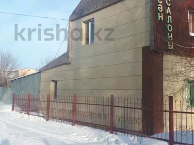 5-комнатный дом, 149 м², 12 сот., Доскея 35/2 за 17 млн 〒 в Доскее — фото 5