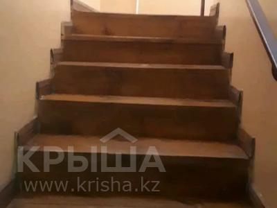 5-комнатный дом, 149 м², 12 сот., Доскея 35/2 за 17 млн 〒 в Доскее — фото 6