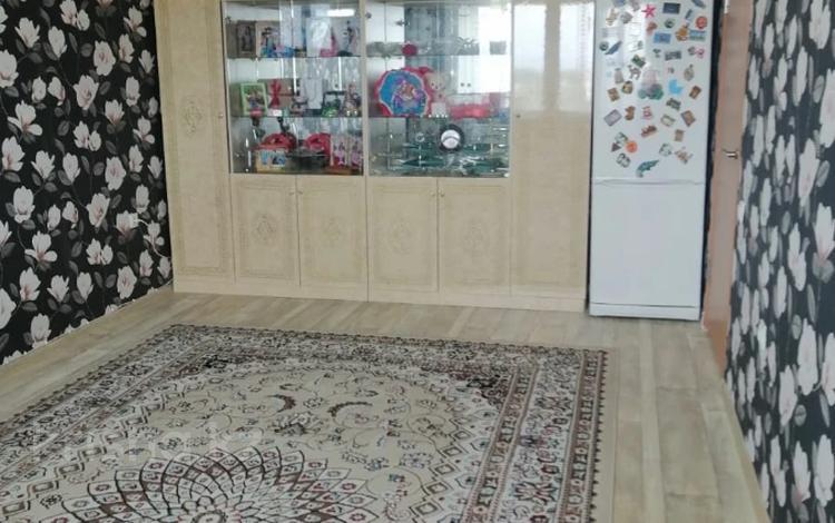 1-комнатная квартира, 42 м², 6/6 этаж, мкр Кокжиек, Мкр Кокжиек за 12.3 млн 〒 в Алматы, Жетысуский р-н