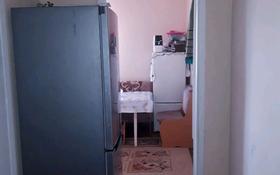 1-комнатная квартира, 43 м², 5/6 этаж, мкр Кокжиек 29 за 16 млн 〒 в Алматы, Жетысуский р-н