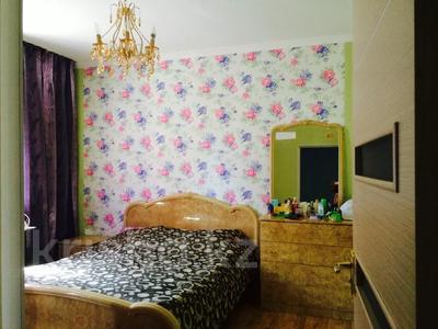 2-комнатная квартира, 58 м², 1/5 этаж, Лихачева 30 за 13.5 млн 〒 в Шымкенте, Аль-Фарабийский р-н