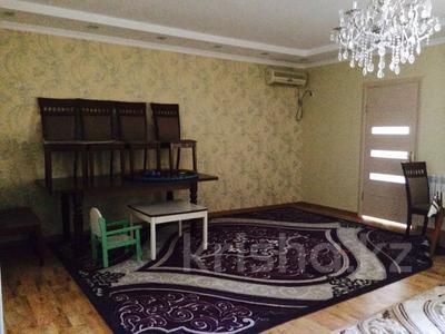 2-комнатная квартира, 58 м², 1/5 этаж, Лихачева 30 за 13.5 млн 〒 в Шымкенте, Аль-Фарабийский р-н — фото 2