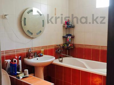 2-комнатная квартира, 58 м², 1/5 этаж, Лихачева 30 за 13.5 млн 〒 в Шымкенте, Аль-Фарабийский р-н — фото 3