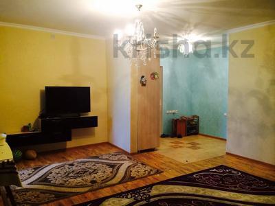 2-комнатная квартира, 58 м², 1/5 этаж, Лихачева 30 за 13.5 млн 〒 в Шымкенте, Аль-Фарабийский р-н — фото 4