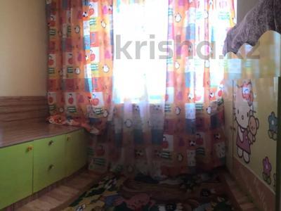 2-комнатная квартира, 58 м², 1/5 этаж, Лихачева 30 за 13.5 млн 〒 в Шымкенте, Аль-Фарабийский р-н — фото 5